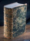 Vinciolo Journal