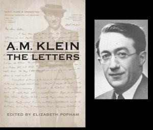 AM Klein