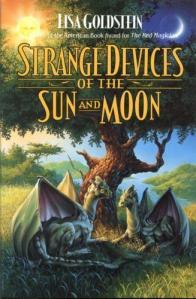 Strange devices