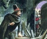 Gunpowder Treason and Plot http://wp.me/p32Kr4-8c