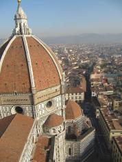 Florence Cathedral