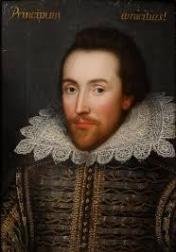 Shakespeare http://wp.me/p32Kr4-aj