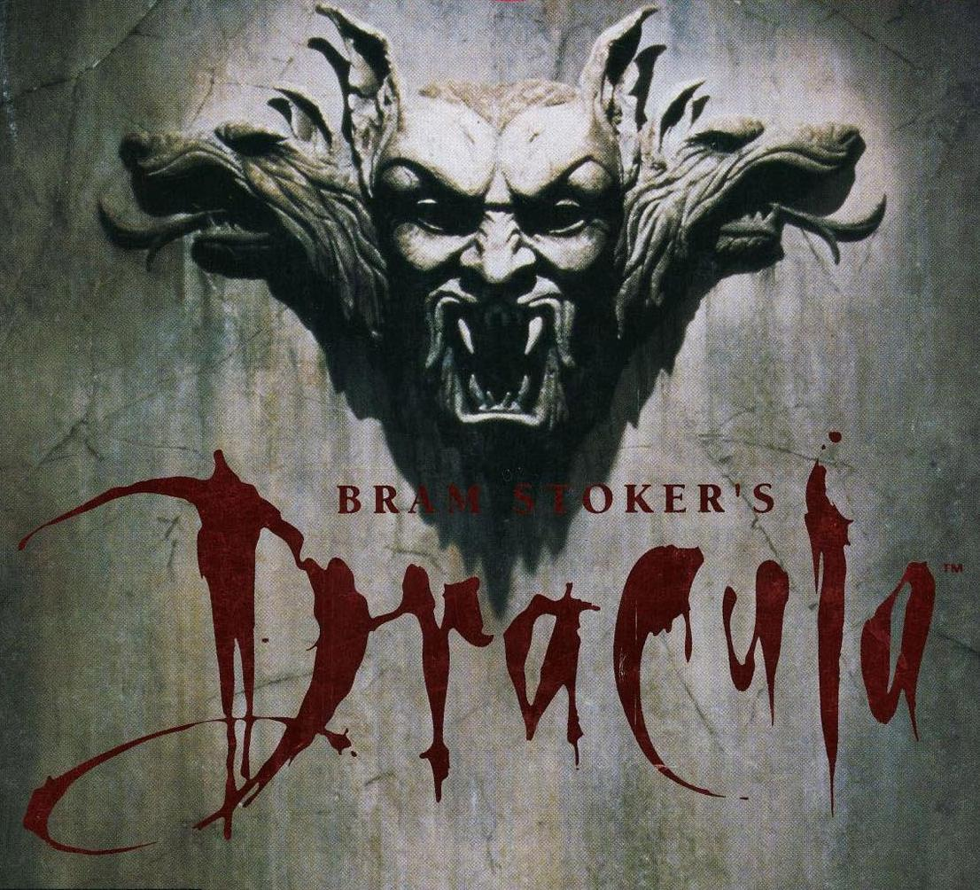 essays about dracula by bram stoker