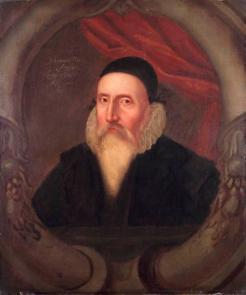 John Dee http://wp.me/p32Kr4-aF