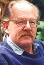 Patrick Lane