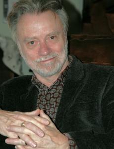 John Crowley