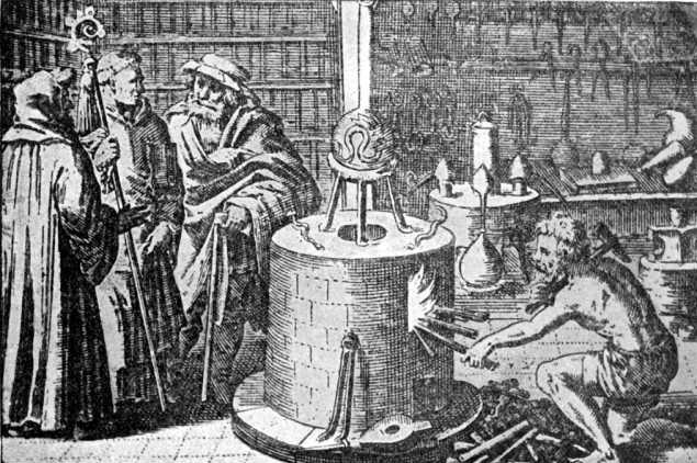alchemy2
