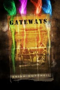 Gateways-FJM_Mid_Res_1000x1500