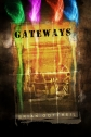 Gateways by Brian Gottheil