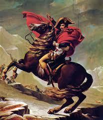 Napoleon